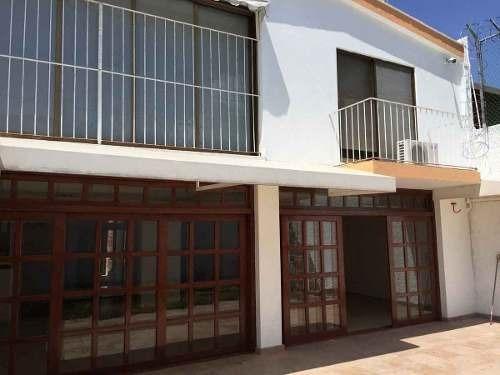 Hermosa Casa En Venta Colonia Providencia Oportunidad