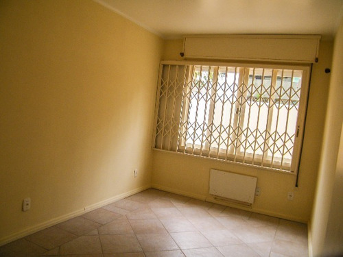 Apartamento Petropolis Porto Alegre - 2456
