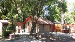 Alquilo En Sierra De La Ventana , Cabañas Por Dias/semana