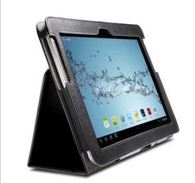 Samsung Galaxy Tab 10.1 P7100 *envio Grátis!*