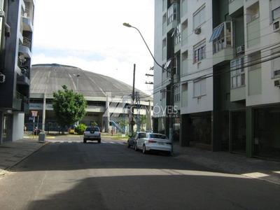 Rua Tomé De Souza, Santos Dumont, São Leopoldo - 169470