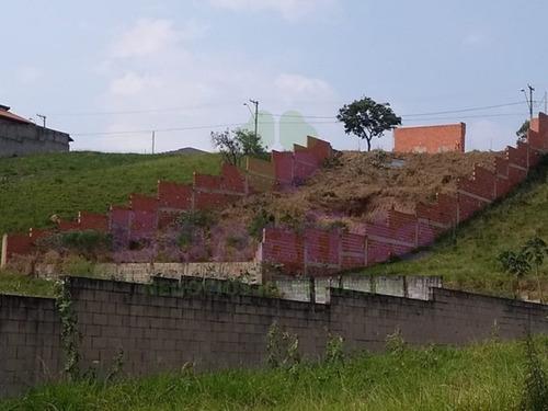 Terreno, Venda, Condomínio Portal Do Sol, Jundiaí - Te08849 - 69211880