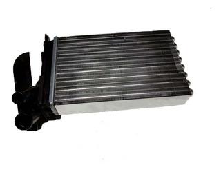 Radiador Calefaccion - R.clio 1/meg/r-19/kangoo Valeo