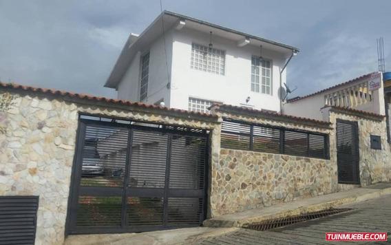Casas En Venta Mls #19-11244 ! Inmueble De Confort !