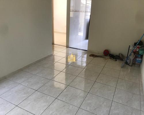 Imagem 1 de 15 de Casa No Bairro Dumaville - Esmeraldas - Ca00146 - 33542658