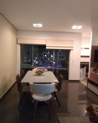 Duplex À Venda No Condomínio Torres Da Liberdade Em Indaiatuba-sp, Bela Vida Imobiliária - Ap00702 - 69299328