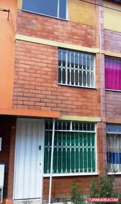 Casas En Venta Terra Grande Soacha Terreros