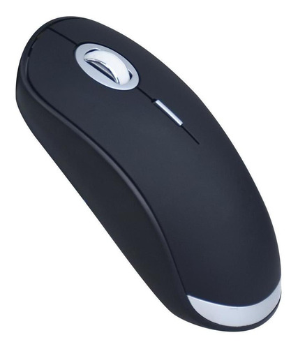 Mouse Magic Wi-power 1600dpi Bluetooth Maxprint