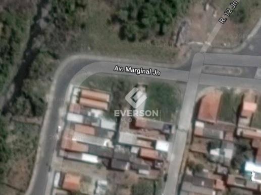 Terreno Residencial À Venda, Jardim Novo, Rio Claro. - Te0308