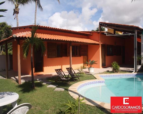Casa - Ca00271 - 4866996