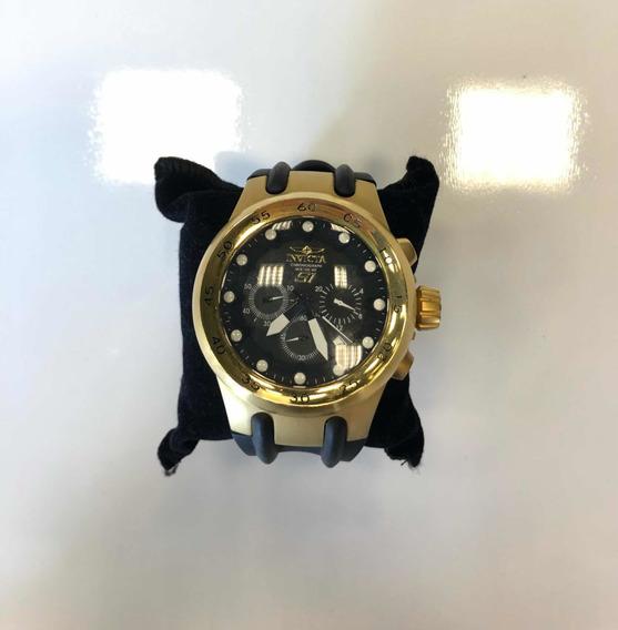 Relógio Invicta No.1509 100% Original
