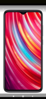 Xiaomi Redmi Note 8 Pro 6/128 Versión Global + Funda