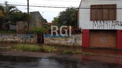 Terreno Em Tamandaré - Vr28339