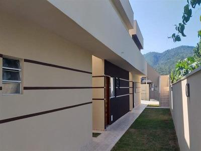 Casa Botujuru Mogi Das Cruzes/sp - 1621