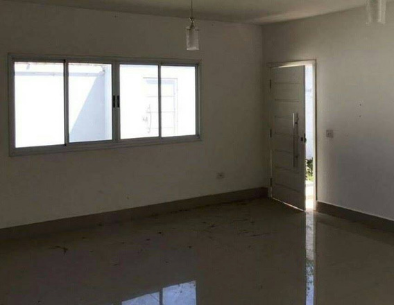 J1 Confira Linda Chacara No Interior De Sp, 1000m² Amplos