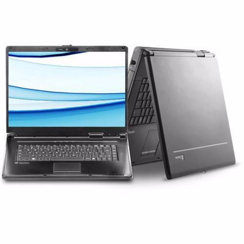 Peças Do Notebook Itautec Infoway Note W7655