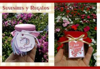 Souvenirs Mermeladas Artesanales