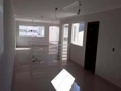 Sobrado Com 3 Dormitórios À Venda, 125 M² Por R$ 655.000 - Horto Florestal - São Paulo/sp - So1202
