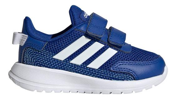 Zapatillas adidas Tensaur Run I Kids-eg4140- Open Sports