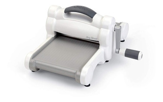 Sizzix Big Shot Standar ,
