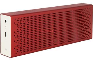 Parlante Bocina Xiaomi Speaker Bluetooth