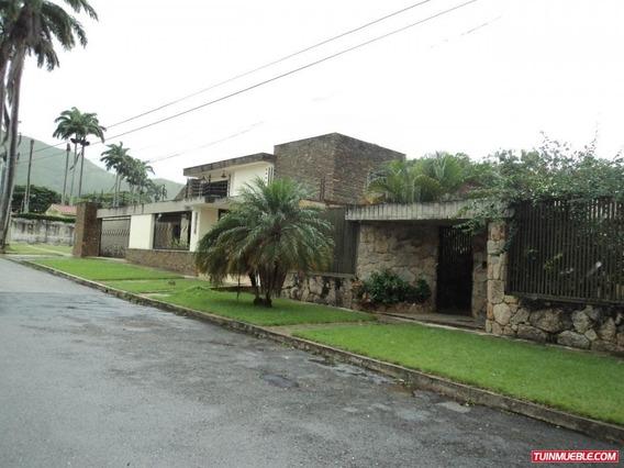 Casas En Venta Cod 401810 Eucaris Marcano 0414 4010444