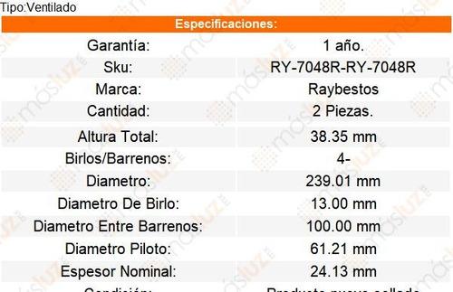 /2RS d/ã /¼ nnringlager Rodamientos 40/x 62/x 12/mm de la Industria qualit/ã /¤ T//di/ámetro interior 40/mm 61908/2RS//6908/