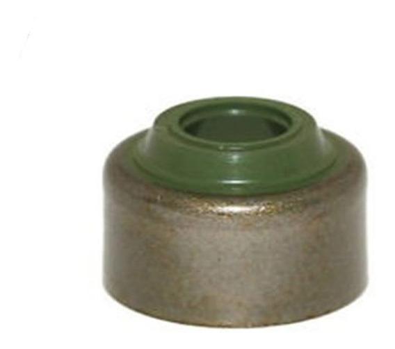Sello De Aceite Valvula Yzf-r6 Yfz450r Wr450f
