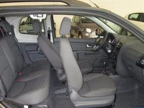 Fiat Strada Trekking 1.3 0km Anticipo + Cuotas Tasa 0%
