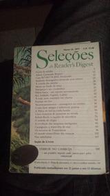 Revista Reader