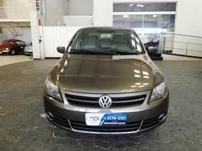 Volkswagen Voyage 1.6 Mi Trend 8v