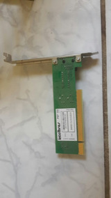 Kit-core 2 Quad Q8300+ Placa Mãe G41+8gb Ram+placa De Rede