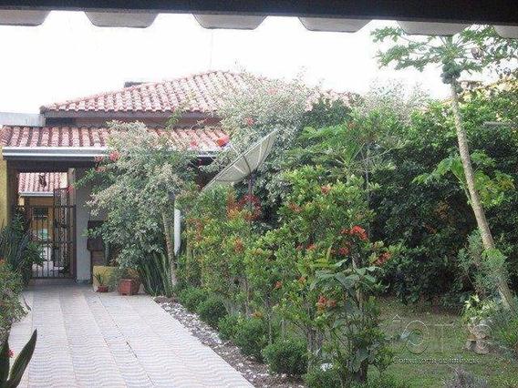 Chácara Residencial À Venda, Solemar, Praia Grande - . - Ch0003