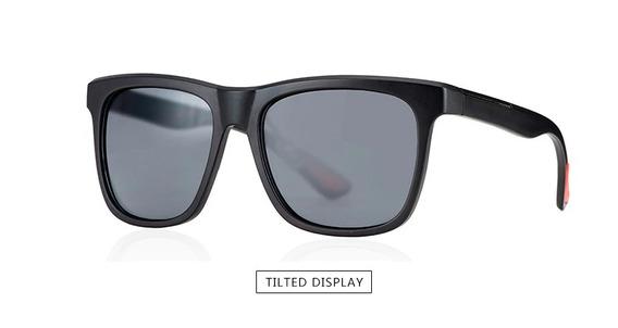 Óculos De Sol Exclusivo Barato Promoção