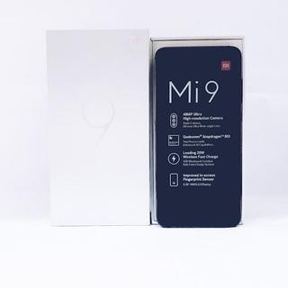 Xiaomi Mi 9t Tienda Fisica 350