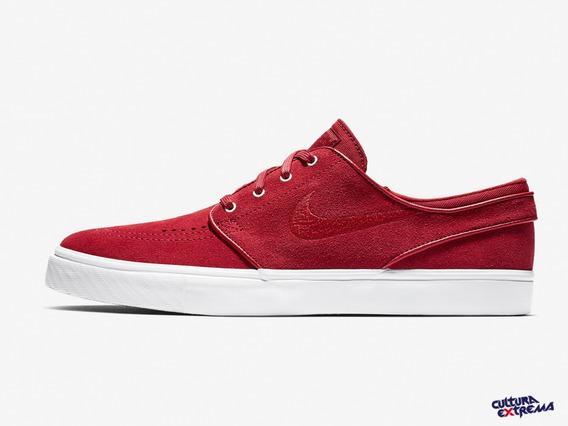 Zapatillas Nike Sb Zoom Janoski