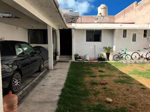 Casa En Venta 3 Recámaras 250 Metros De Terreno