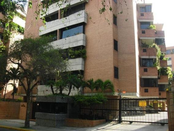 Venta De Apartamento Rent A House Codigo 15-8800