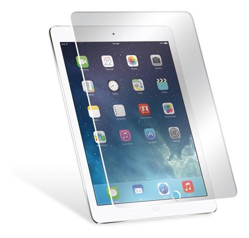 Mica Hidrogel Devia Tablet iPad Pro Air Samsung Tab Mediapad