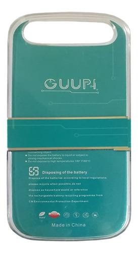 Bateria Pila Blu G6 C806045280l Nueva Sellada Servicio Tecn