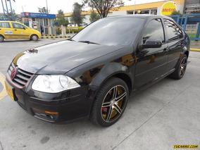 Volkswagen Jetta Classic Mt 2000cc Aa