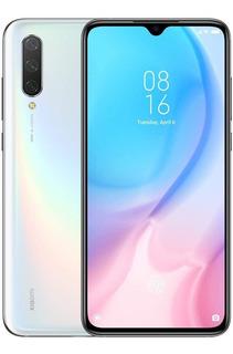Xiaomi Mi 9 Lite Branco 128 Gb