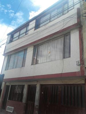 Vendo Casa En San Cristobal Norte