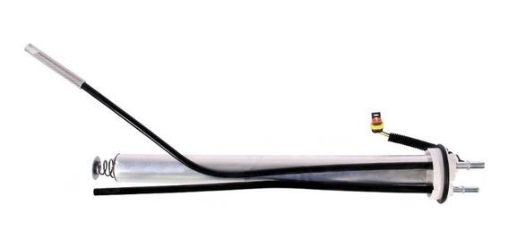Bóia Do Tanque De Combustível - Pn 84287552 - Case
