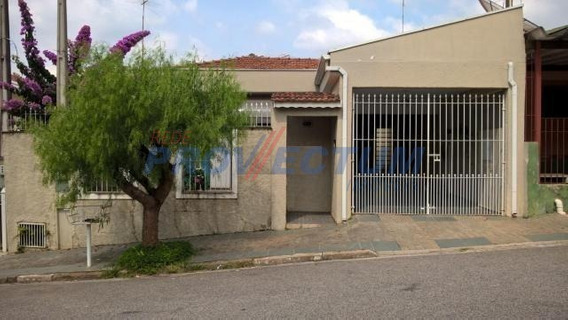 Casa À Venda Em Nova Vinhedo - Ca275470