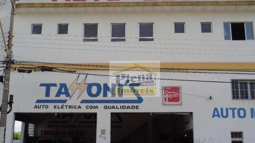Kitnet Residencial Para Locação Com 1 Dormitório E 65 M² - Vila Yolanda Costa E Silva - Sumaré/sp - Kn0061