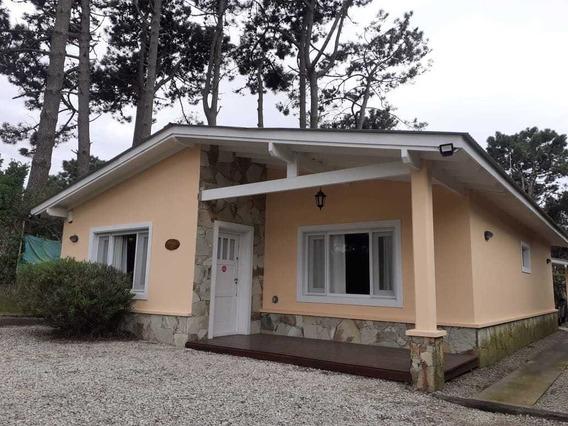 Vendo Casa Valeria Del Mar Pinzón 865