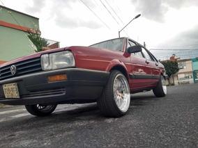 Volkswagen Corsar Cd 1988