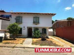 20-12312 Hermosa Y Cómoda Casa En Terrazas Del Club Hipico