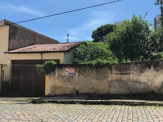 Terreno Em Vila Vitória, Mogi Das Cruzes/sp De 0m² Para Locação R$ 2.500,00/mes - Te169343